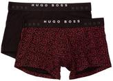 HUGO BOSS Assorted Trunks - Pack of 2