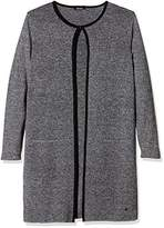 Olsen Women's Cardigan,(Manufacturer Size:42)