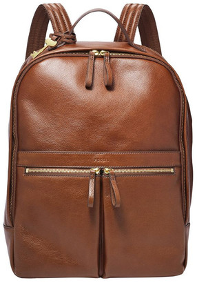 Fossil ZB1325200 Tess Laptop Backpack