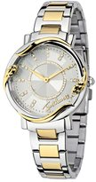 Just Cavalli R7253551503 women's quartz wristwatch
