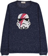 Simple Storm Trooper T-Shirt