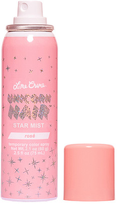 Lime Crime Unicorn Hair Star Mist