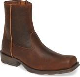 Ariat Western Rambler Zip Boot
