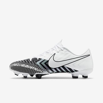 Nike Multi-Ground Soccer Cleat Mercurial Vapor 13 Academy MDS MG