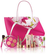 Estee Lauder Glow Into Spring Purchase with Purchase