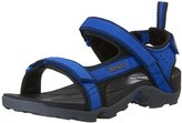 Teva Tanza Sport Sandal (Toddler/Little Kid/Big Kid)