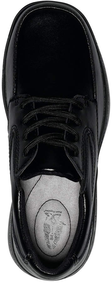 Hush Puppies Boys' or Little Boys' Dress Shoes