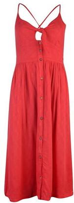 Superdry Womens Jayde Dress