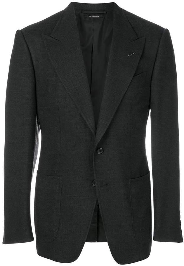 Tom Ford formal blazer