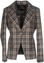Vivienne Westwood Blazers - Item 49278248