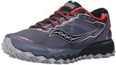 Saucony Men's Peregrine 6 Trail Running Shoe