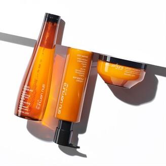 shu uemura Urban Moisture Deep Hydration Shampoo for Dry Hair