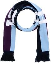 Han Kjobenhavn Oblong scarves - Item 46523332