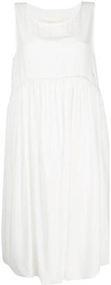 Toogood The Bellringer dress