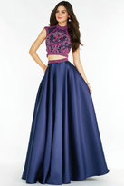 Alyce Paris Prom Collection - 6780 Dress