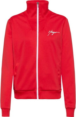 HUGO BOSS Naninia Track Jacket
