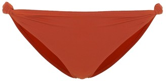 Tory Burch Palma hipster bikini bottoms