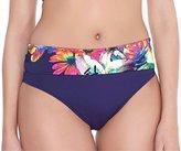 Fantasie Cayman 6186 Classic Fold Over Bikini Briefs