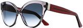 Zimmermann Los Angeles Sunglasses