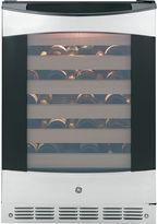 GE Series Wine Center - PCR06WATSS