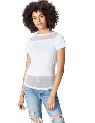 Active Wear Activewear Gym Tops For Women
