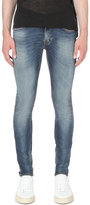 Tiger Of Sweden Slim-fit Skinny Jeans