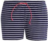 Tom Joule ELLE Shorts navy