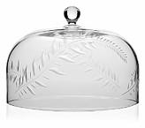 William Yeoward William Yeorward Jasmine Cake Dome