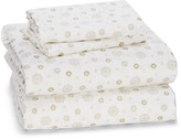 Sky Alana Sheet Set, Twin - 100% Exclusive