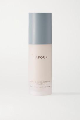 Vapour Beauty Gentle Illuminating Primer, 30ml