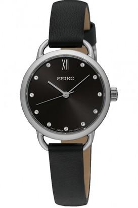 Seiko Watch SUR699P1