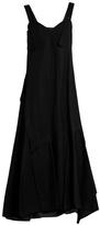 Sportmax Plutone dress