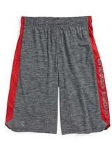 Under Armour 'Eliminator' HeatGear ® Shorts (Big Boys)