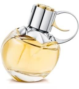 Azzaro Wanted Girl Eau De Parfum 50Ml