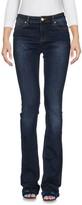 MICHAEL Michael Kors Denim pants - Item 42584533