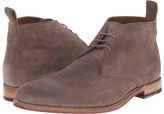 Grenson Marcus Suede Chukka Boot Men's Shoes