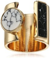 Danielle Nicole Neoter Stackable Ring, Size 7