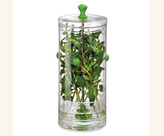 Napa Style The Herb Keeper