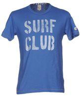 Todd Snyder T-shirt
