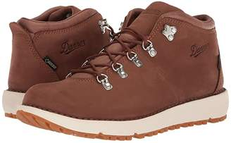 Danner Tramline 917 (Brown) Men's Shoes