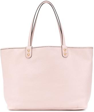 Etro Reversible Tote Bag