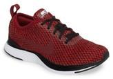 Nike Kid's Dualtone Racer Se Sneaker