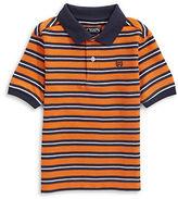 Chaps Stripe Polo Shirt