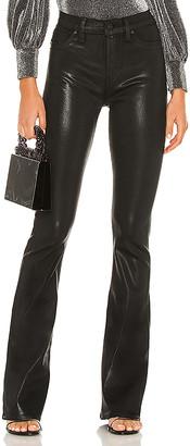 Hudson Jeans Barbara High Waist Bootcut. - size 23 (also