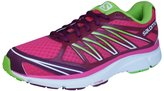 Salomon X-Tour 2 Women's Running Shoes - 8.5