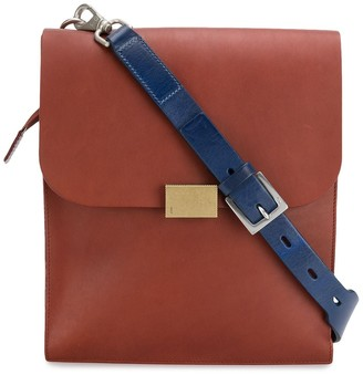 Ally Capellino Lori shoulder bag