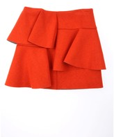 Marni Skirts - Item 35334073