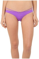 L'Agent by Agent Provocateur Avril Bikini Bottom Women's Swimwear