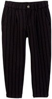 Tea Collection Picados Stripe Pant (Toddler, Little Girls, & Big Girls)