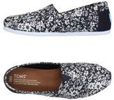 Toms Loafer